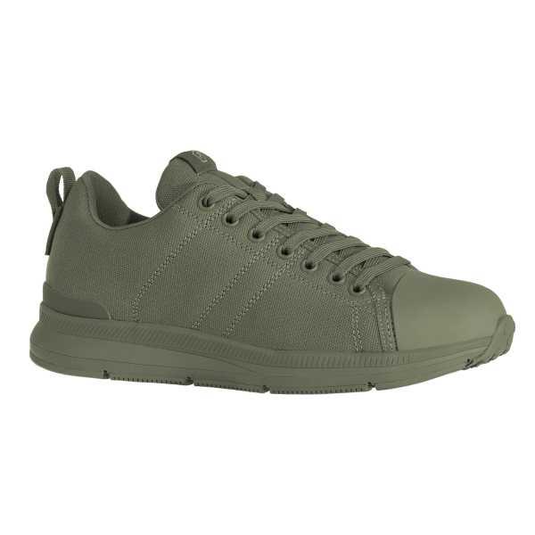 Pentagon Hybrid Schuhe camo grün