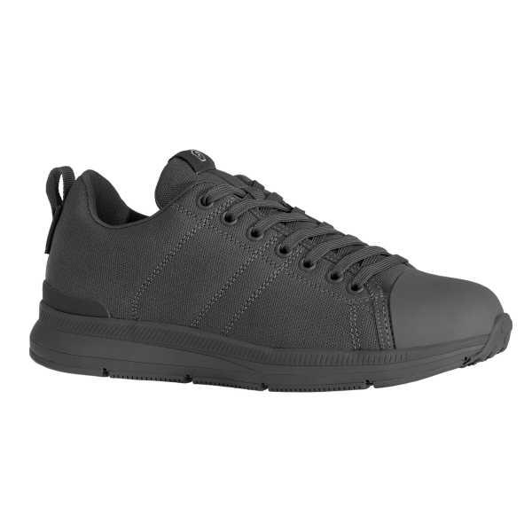 Pentagon Hybrid Schuhe schwarz