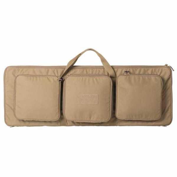 Helikon Tex Double Upper Rifle Bag - Waffentasche, coyote