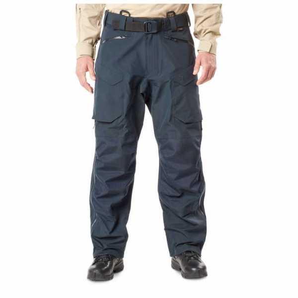 5.11 Tactical XPRT Waterproof Hose