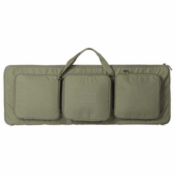 Helikon Tex Double Upper Rifle Bag - Waffentasche, oliv