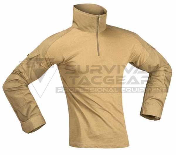 Invader Gear Combat Shirt