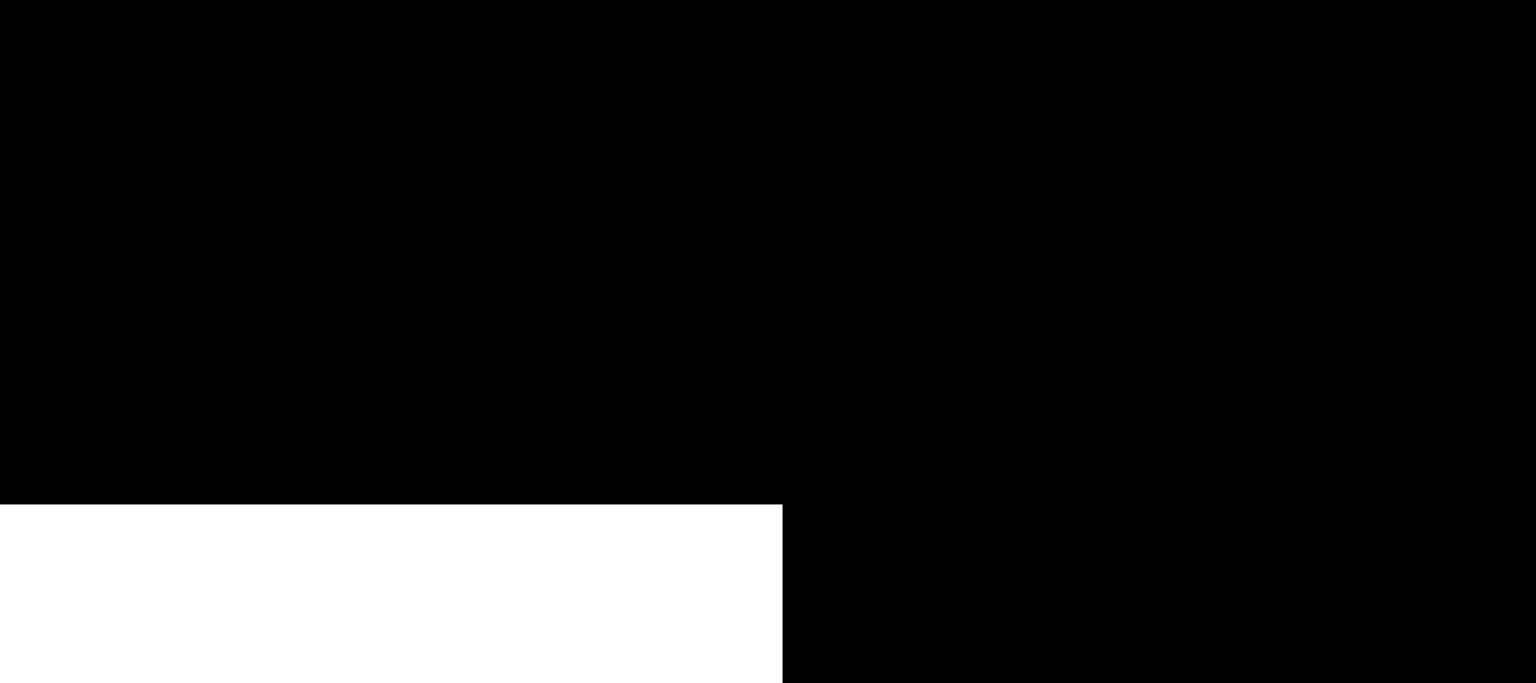 SteriPen