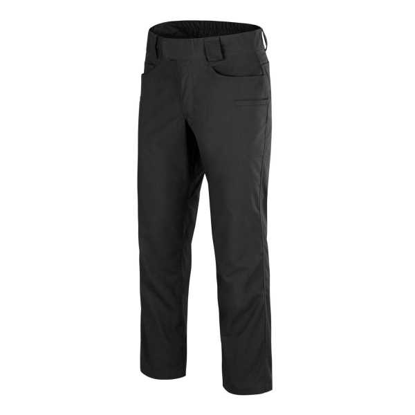 Helikon Tex Greyman Tactical Pants schwarz