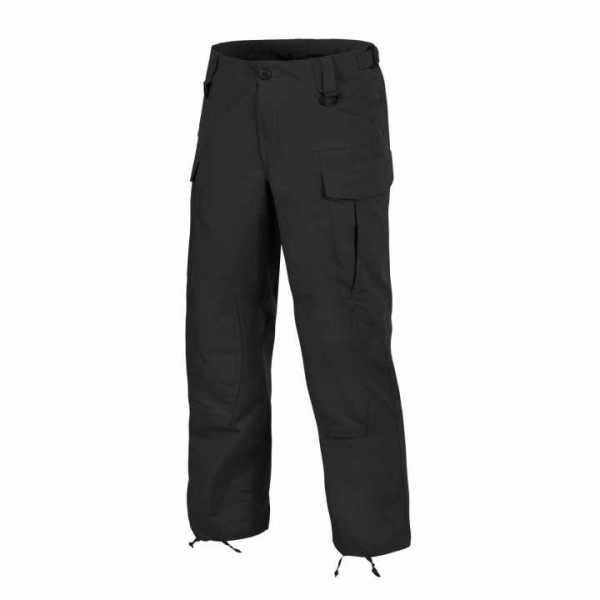 SFU NEXT® Tactical Pant black