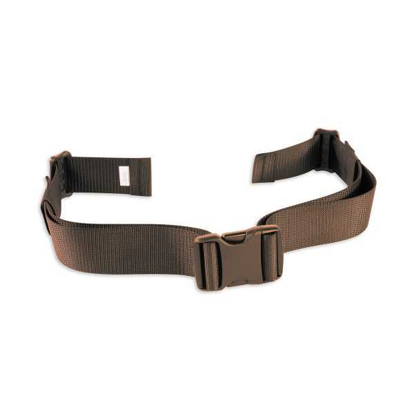 Tasmanian Tiger TT Hip Belt 38mm coyote-braun