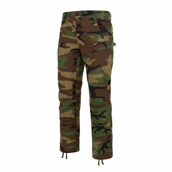 Helikon-Tex SFU Next Pants MK2 US woodland