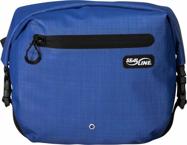SealLine Seal Pak 4l Hip Pack blau