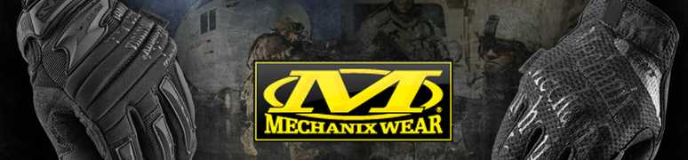 mechanix-wear-banner-11-11-2011