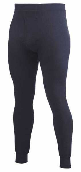 Woolpower Long Johns 200 navy