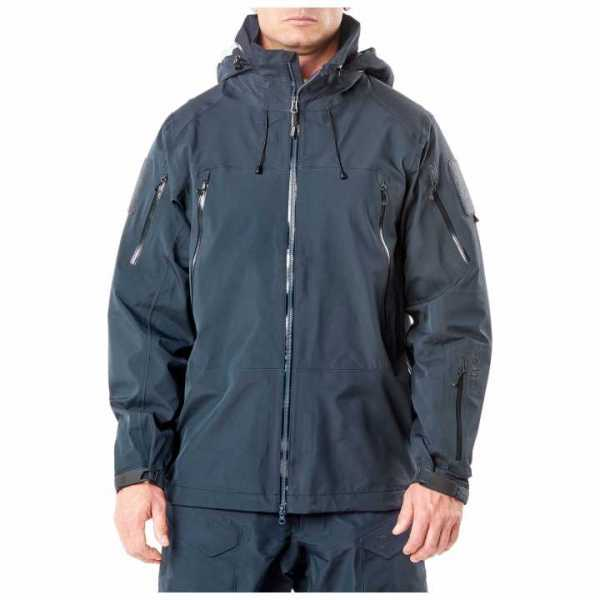 5.11 Tactical XPRT Waterproof Jacke