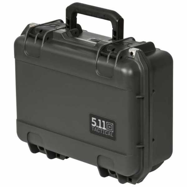 5.11 Tactical Hard Case 940 F