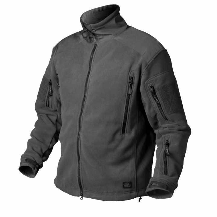 fa82c1e3c Fleece Jacket Liberty from Helikon-Tex order now! | STG Shop