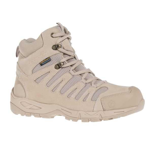 Pentagon Achilles Tactical XTR 6 Schuhe desert tan