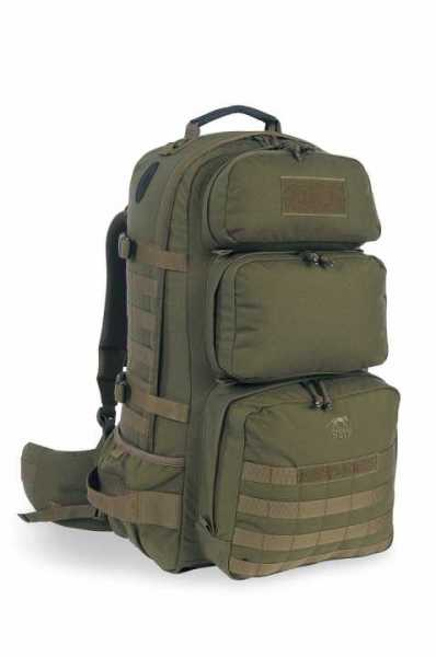 Fluchtrucksack STG Premium 72H (bug-out-bag)