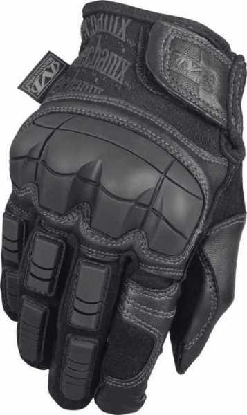 Mechanix Wear Breacher Handschuh