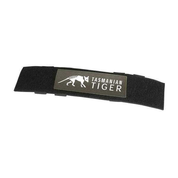 Tasmanian Tiger TT Modular Patch Holder black