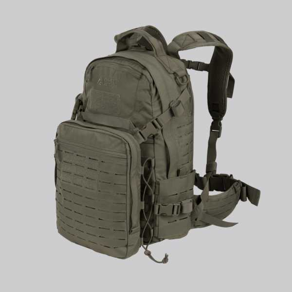 Direct Action Ghost MK II Backpack ranger green