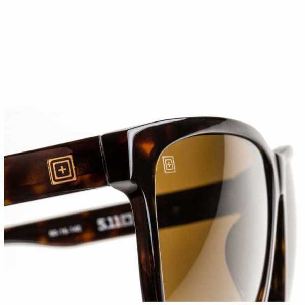 5.11 Tactical Daybreaker Tortoise Shell
