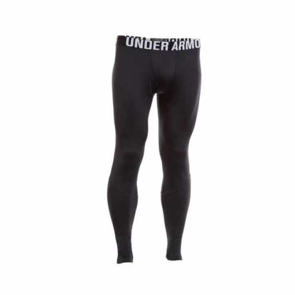 Under Armour Tactical Infrared Legging, Lange Unterhose