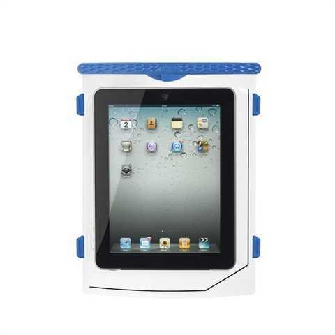 BCB DryBag Tablet