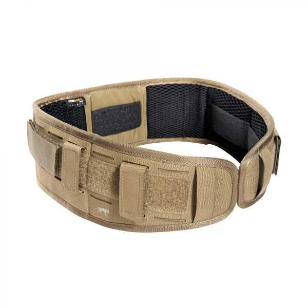 TT Belt Padding M&P khaki