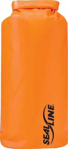 SealLine Discovery 20l Dry Bag orange