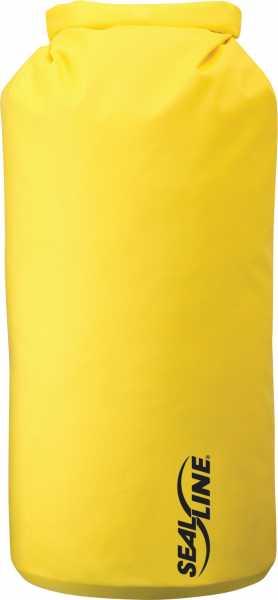 SealLine Baja 55l Dry Bag gelb