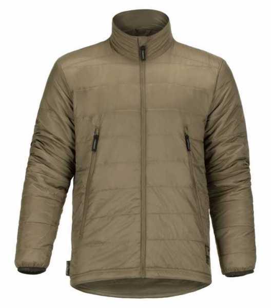 Clawgear CIL Jacket oliv