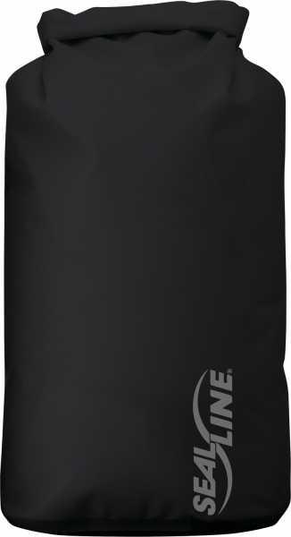 SealLine Discovery 50l Dry Bag schwarz