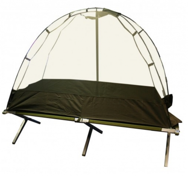 BCB Insect net protector