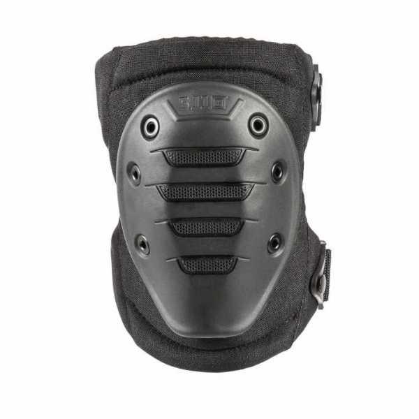 5.11 Tactical Knieschoner External Knee Pads