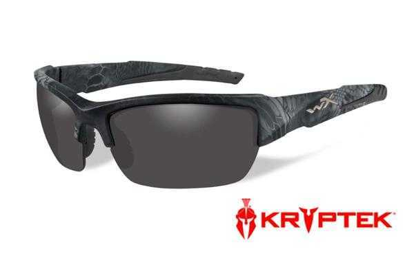WX Valor Kryptek Typhon Polarized