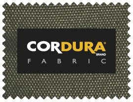 tt-material-cordura-700-den