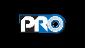 Pro Tape
