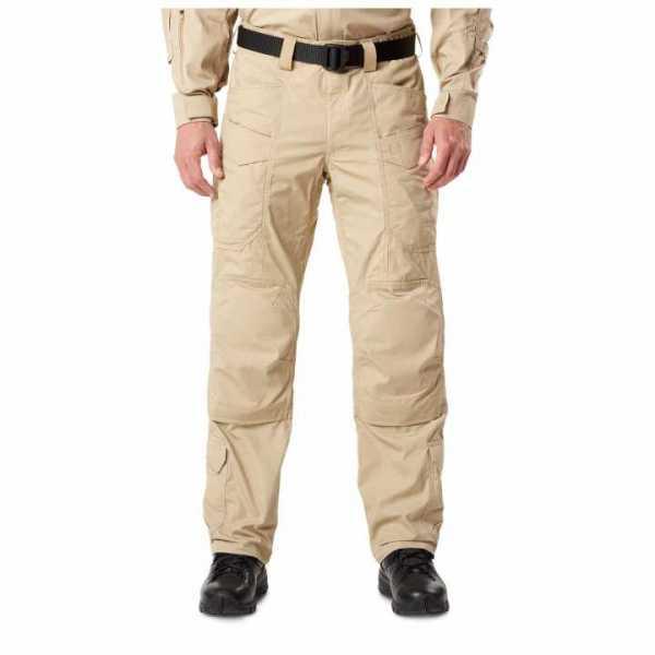 5.11 XPRT® Tactical Pant, khaki