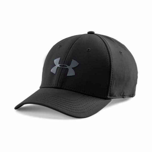 UA Baspall Cap