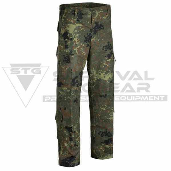 Invader Gear Revenger TDU Pants