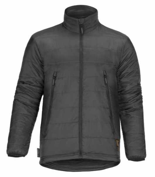 Clawgear CIL Jacket black