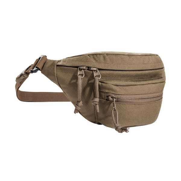 Tasmanian Tiger TT Modular Hip Bag coyote-braun