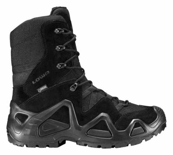 good looking look for latest discount Zephyr GTX® HI TF from LOWA order online now!!! | STG Shop