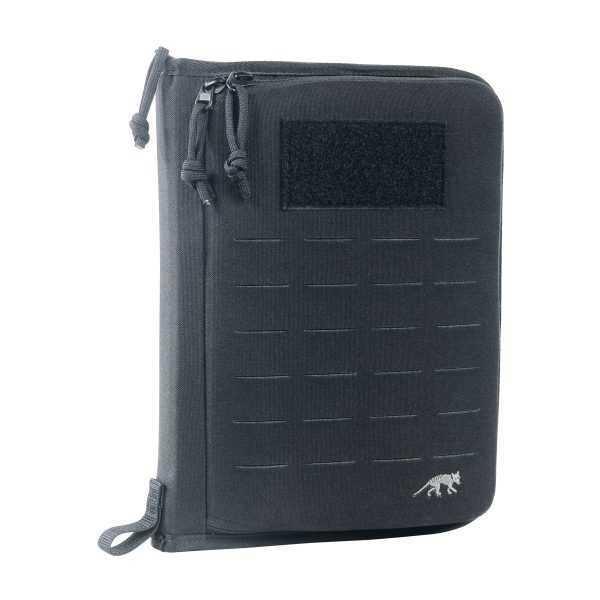 Tasmanian Tiger TT Tactical Touch Pad Cover black