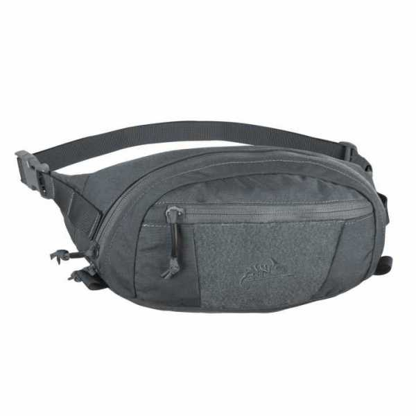 Waist Pack Bandicoot® - Cordura® grey
