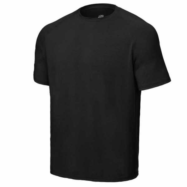 Under Armour Tactical T-Shirt black