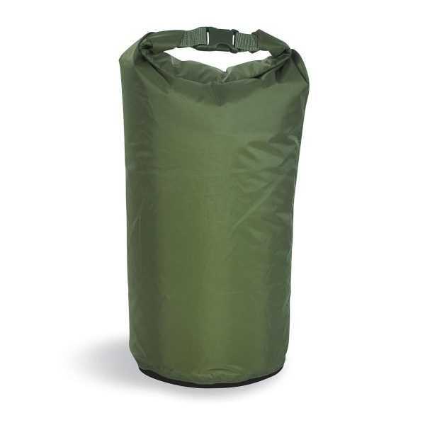 Tasmanian Tiger TT Waterproof Bag