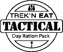 Trek`n Eat Tactical