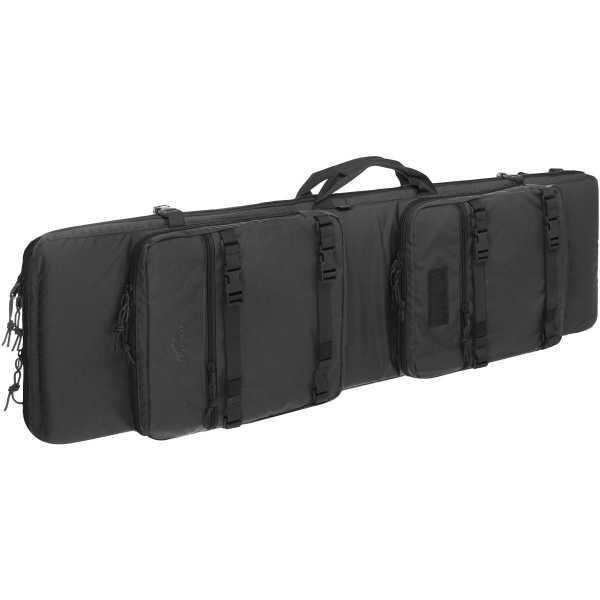Wisport Waffentasche 120 schwarz