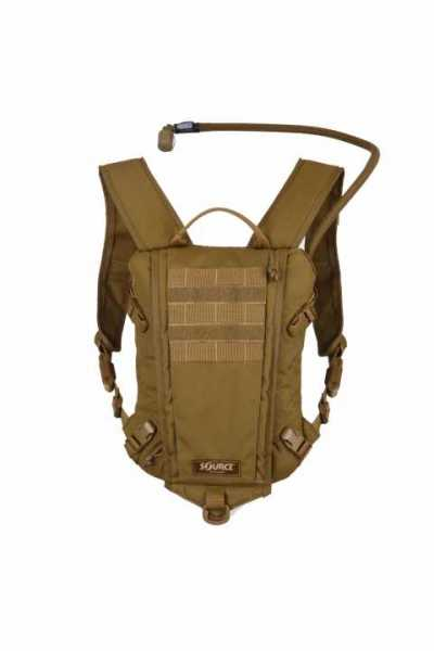 Hydration Pack Rider 3L