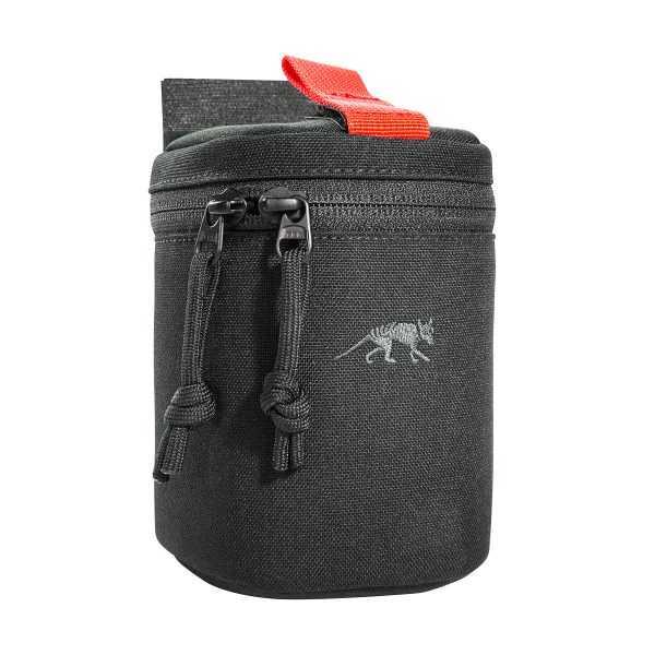 Tasmanian Tiger TT Modular Lens Bag VL Insert S schwarz