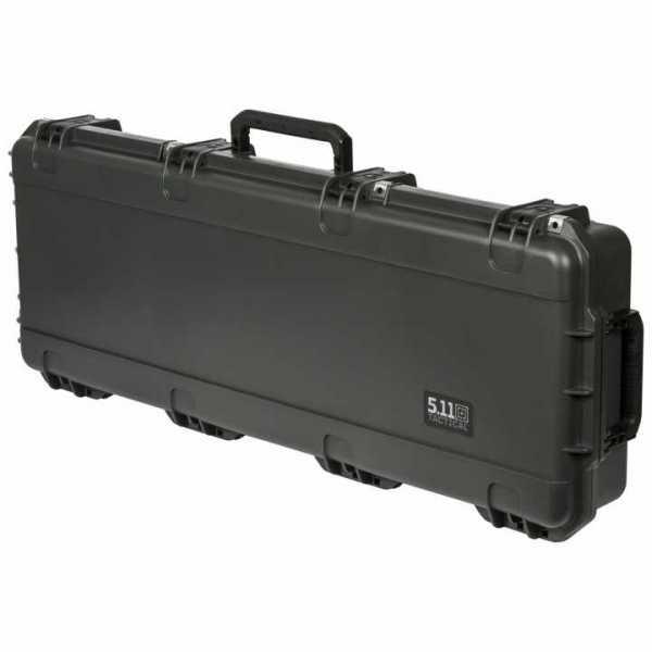 5.11 Tactical Hard Case 42 F